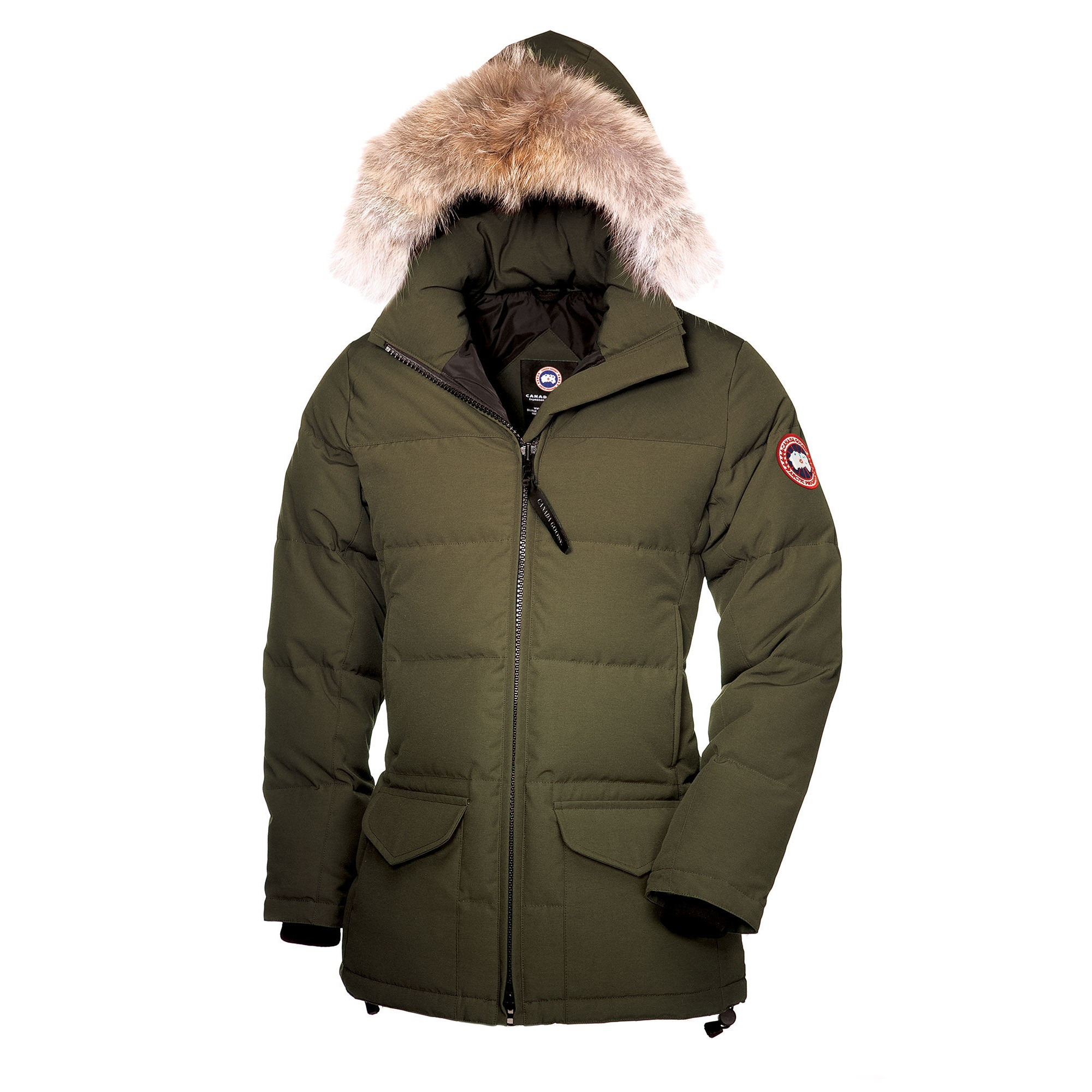 canada goose style 3034l