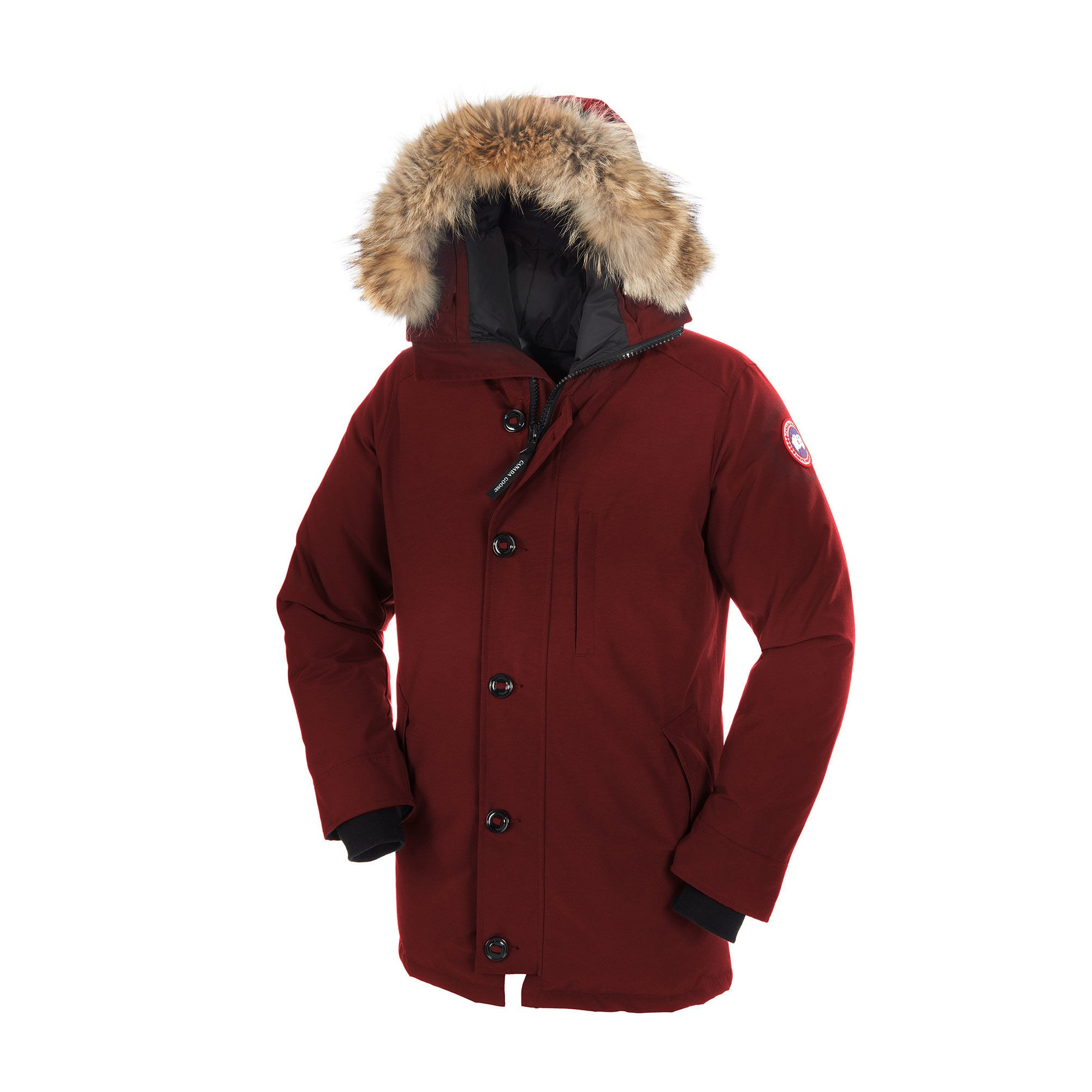 canada goose style 3426m