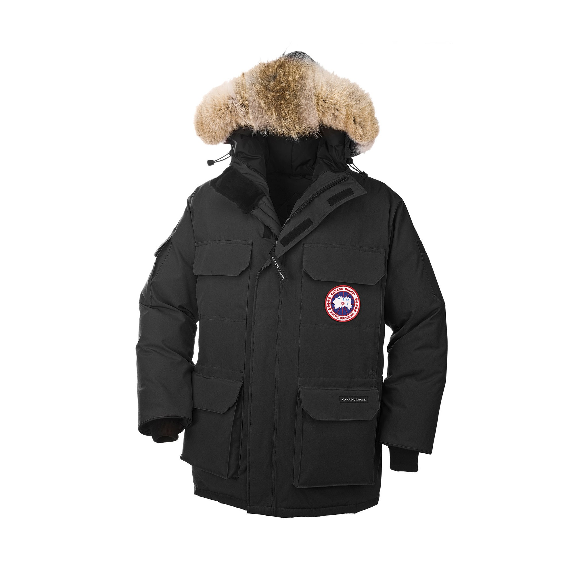 canada goose factory outlet winnipeg