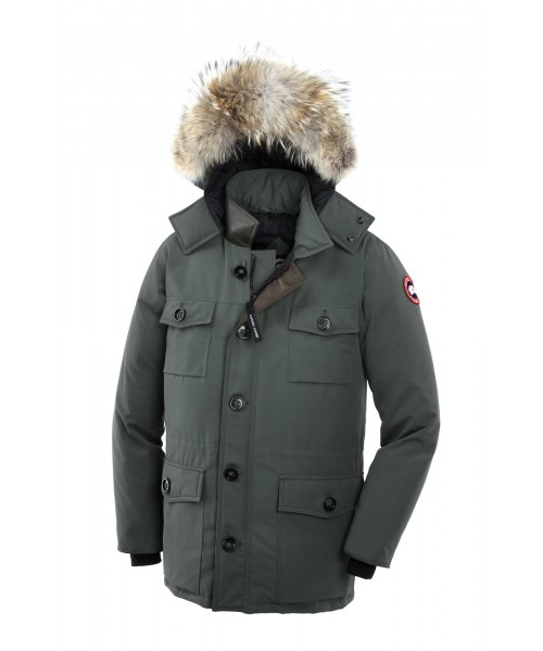 Canada goose jacket outlet in toronto