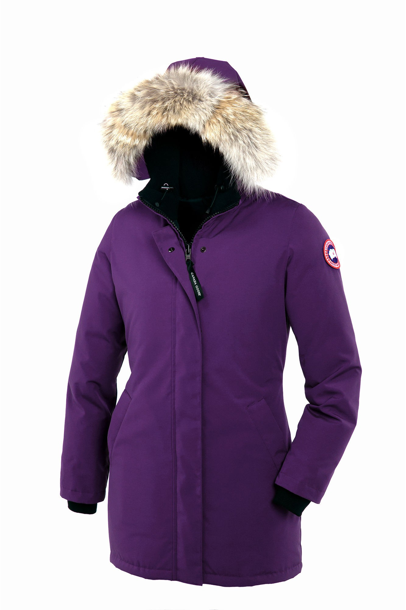 www.canada-goose outlet