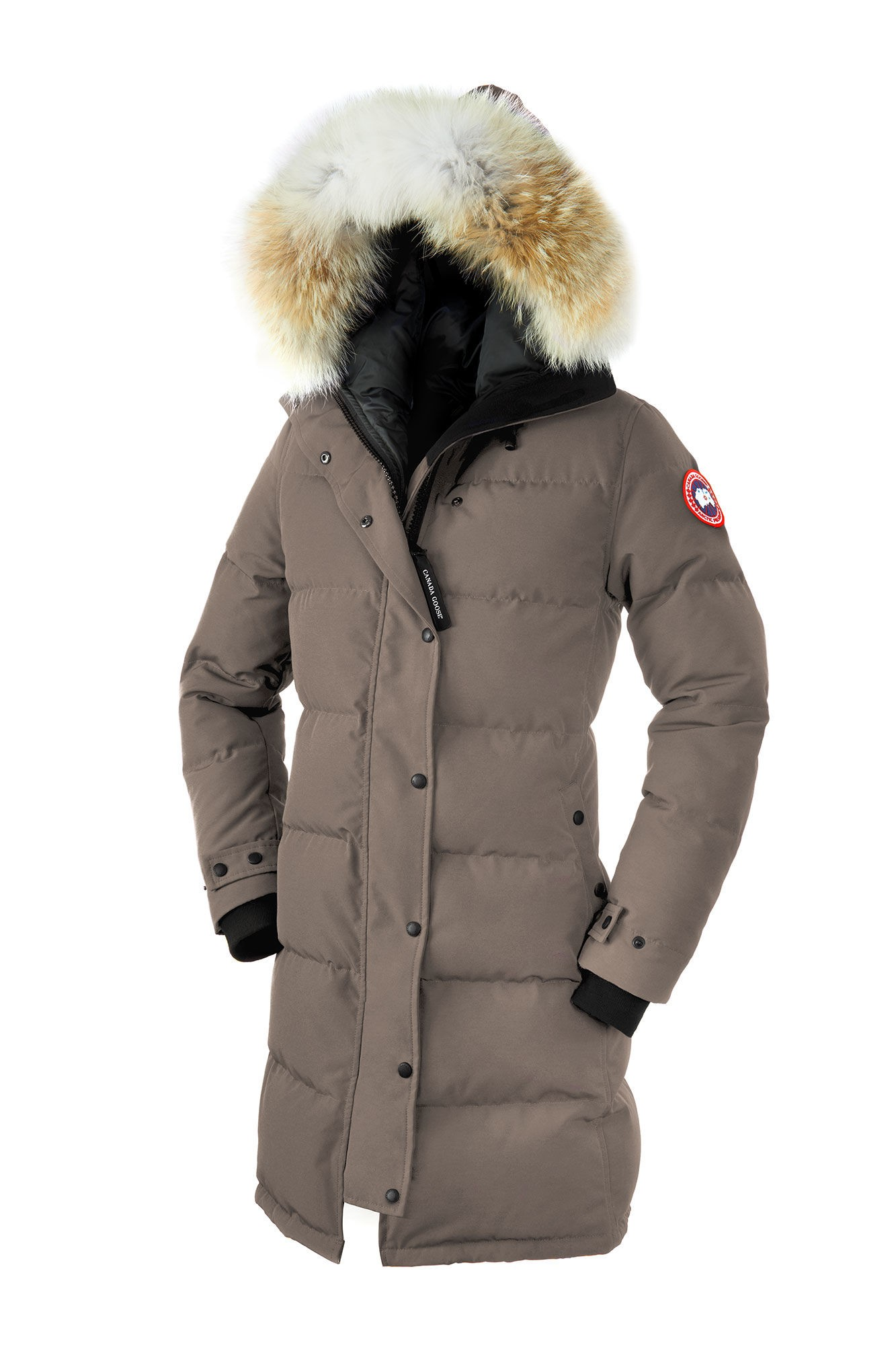 b2a27c042 canada goose outlet review