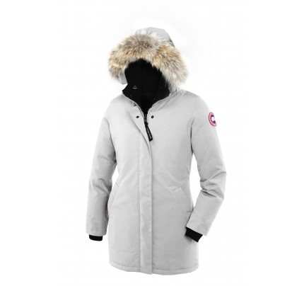 canada goose style 3037l