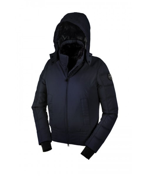 canada-goose-aberdeen-bomber-black-label-imperial-womens-2555l