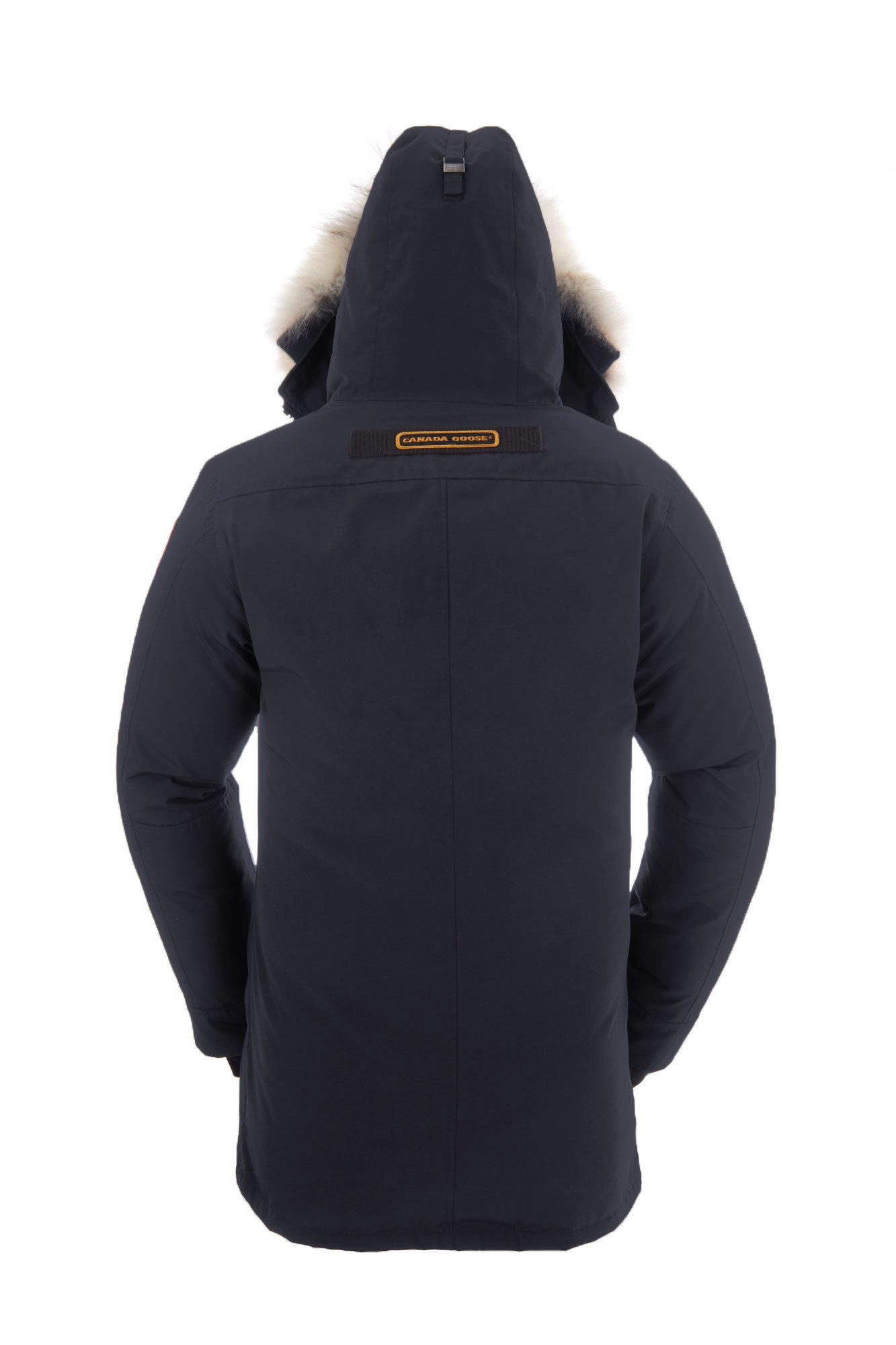 52430e18a7e7 CANADA GOOSE CHATEAU PARKA MEN Spirit 3426M. Be the first to review this  product