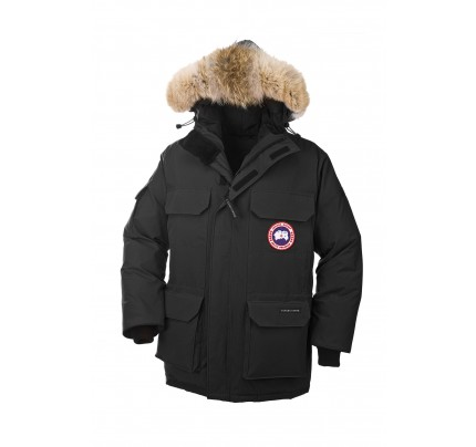 f5ff5bcb53b Canada Goose® Jackets, Parkas & Vestes Sale | Up to 70% Off